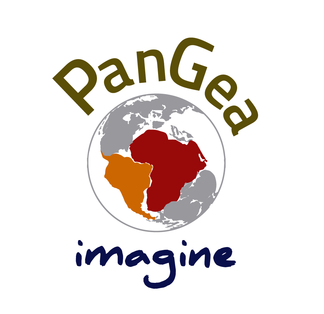 Imagine-PanGea